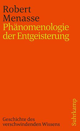 Cover: https://exlibris.azureedge.net/covers/9783/5183/8889/1/9783518388891xl.jpg