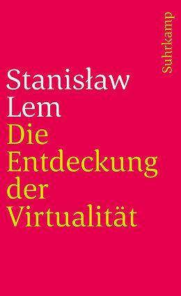 Cover: https://exlibris.azureedge.net/covers/9783/5183/8898/3/9783518388983xl.jpg