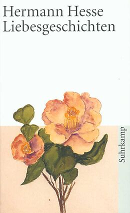 Cover: https://exlibris.azureedge.net/covers/9783/5183/8900/3/9783518389003xl.jpg