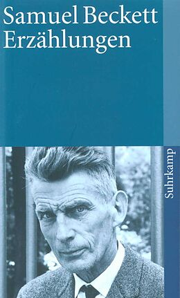 Cover: https://exlibris.azureedge.net/covers/9783/5183/8910/2/9783518389102xl.jpg