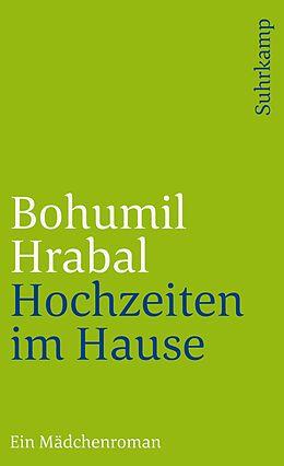 Cover: https://exlibris.azureedge.net/covers/9783/5183/8914/0/9783518389140xl.jpg