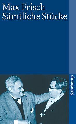 Cover: https://exlibris.azureedge.net/covers/9783/5183/8917/1/9783518389171xl.jpg