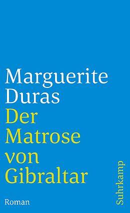 Cover: https://exlibris.azureedge.net/covers/9783/5183/8937/9/9783518389379xl.jpg