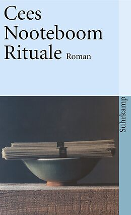 Cover: https://exlibris.azureedge.net/covers/9783/5183/8946/1/9783518389461xl.jpg