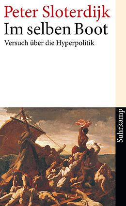 Cover: https://exlibris.azureedge.net/covers/9783/5183/8947/8/9783518389478xl.jpg