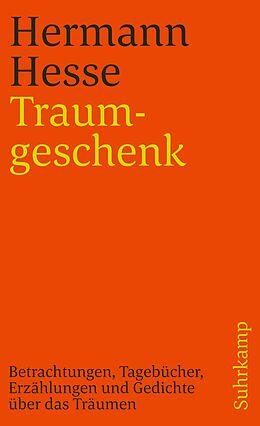 Cover: https://exlibris.azureedge.net/covers/9783/5183/8962/1/9783518389621xl.jpg