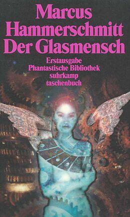 Cover: https://exlibris.azureedge.net/covers/9783/5183/8973/7/9783518389737xl.jpg