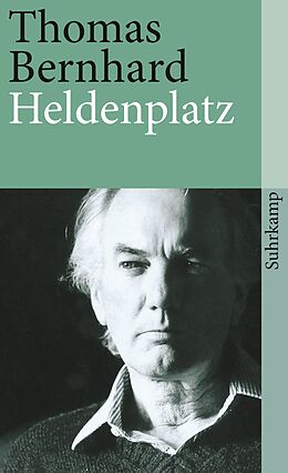 Cover: https://exlibris.azureedge.net/covers/9783/5183/8974/4/9783518389744xl.jpg