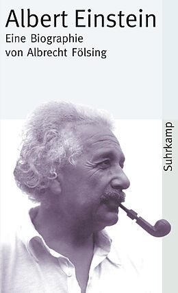 Cover: https://exlibris.azureedge.net/covers/9783/5183/8990/4/9783518389904xl.jpg