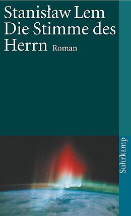 Cover: https://exlibris.azureedge.net/covers/9783/5183/8994/2/9783518389942xl.jpg