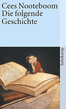 Cover: https://exlibris.azureedge.net/covers/9783/5183/9000/9/9783518390009xl.jpg