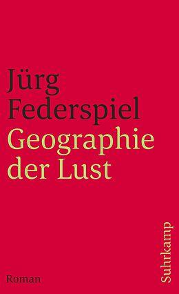 Cover: https://exlibris.azureedge.net/covers/9783/5183/9035/1/9783518390351xl.jpg