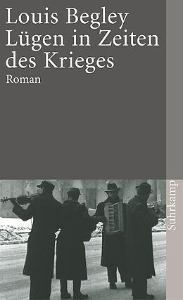Cover: https://exlibris.azureedge.net/covers/9783/5183/9046/7/9783518390467xl.jpg