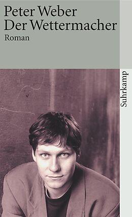 Cover: https://exlibris.azureedge.net/covers/9783/5183/9047/4/9783518390474xl.jpg