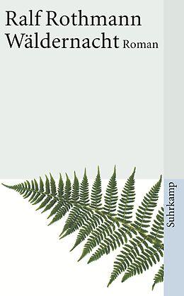 Cover: https://exlibris.azureedge.net/covers/9783/5183/9082/5/9783518390825xl.jpg