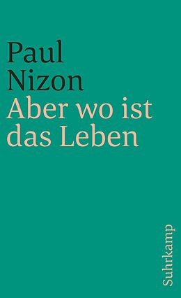 Cover: https://exlibris.azureedge.net/covers/9783/5183/9100/6/9783518391006xl.jpg