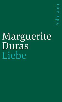Cover: https://exlibris.azureedge.net/covers/9783/5183/9119/8/9783518391198xl.jpg