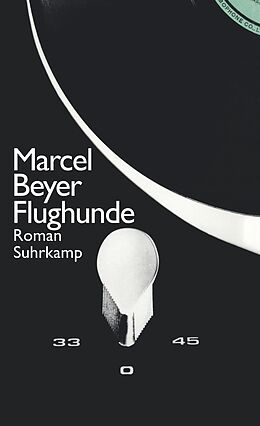 Cover: https://exlibris.azureedge.net/covers/9783/5183/9126/6/9783518391266xl.jpg