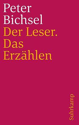 Cover: https://exlibris.azureedge.net/covers/9783/5183/9143/3/9783518391433xl.jpg