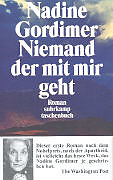 Cover: https://exlibris.azureedge.net/covers/9783/5183/9150/1/9783518391501xl.jpg