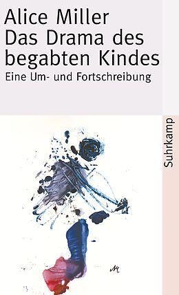 Cover: https://exlibris.azureedge.net/covers/9783/5183/9153/2/9783518391532xl.jpg