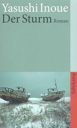 Cover: https://exlibris.azureedge.net/covers/9783/5183/9160/0/9783518391600xl.jpg