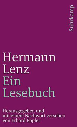 Cover: https://exlibris.azureedge.net/covers/9783/5183/9178/5/9783518391785xl.jpg