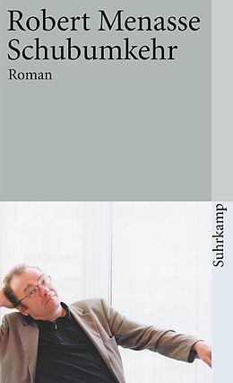 Cover: https://exlibris.azureedge.net/covers/9783/5183/9194/5/9783518391945xl.jpg