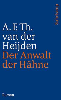 Cover: https://exlibris.azureedge.net/covers/9783/5183/9204/1/9783518392041xl.jpg