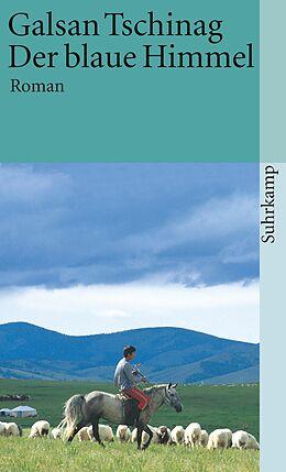 Cover: https://exlibris.azureedge.net/covers/9783/5183/9220/1/9783518392201xl.jpg