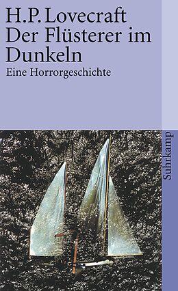 Cover: https://exlibris.azureedge.net/covers/9783/5183/9261/4/9783518392614xl.jpg