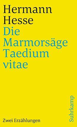 Cover: https://exlibris.azureedge.net/covers/9783/5183/9279/9/9783518392799xl.jpg