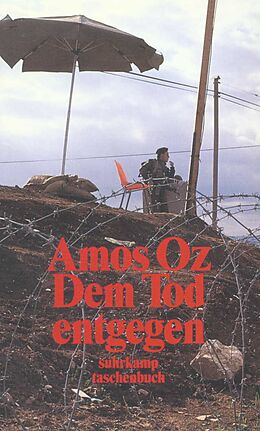 Cover: https://exlibris.azureedge.net/covers/9783/5183/9434/2/9783518394342xl.jpg