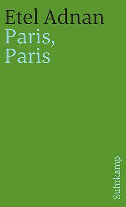 Cover: https://exlibris.azureedge.net/covers/9783/5183/9484/7/9783518394847xl.jpg