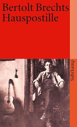 Cover: https://exlibris.azureedge.net/covers/9783/5183/9541/7/9783518395417xl.jpg