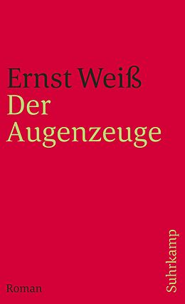 Cover: https://exlibris.azureedge.net/covers/9783/5183/9622/3/9783518396223xl.jpg