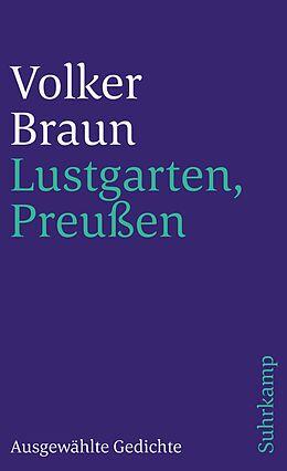 Cover: https://exlibris.azureedge.net/covers/9783/5183/9624/7/9783518396247xl.jpg
