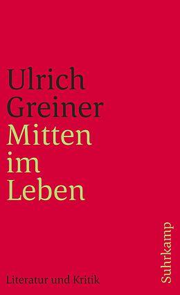 Cover: https://exlibris.azureedge.net/covers/9783/5183/9641/4/9783518396414xl.jpg