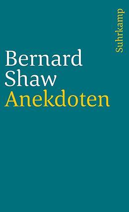 Cover: https://exlibris.azureedge.net/covers/9783/5183/9667/4/9783518396674xl.jpg