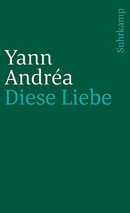 Cover: https://exlibris.azureedge.net/covers/9783/5183/9673/5/9783518396735xl.jpg