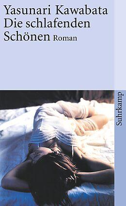 Cover: https://exlibris.azureedge.net/covers/9783/5183/9685/8/9783518396858xl.jpg