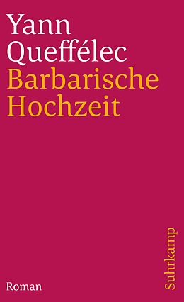 Cover: https://exlibris.azureedge.net/covers/9783/5183/9727/5/9783518397275xl.jpg