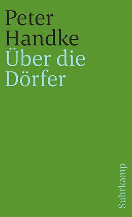 Cover: https://exlibris.azureedge.net/covers/9783/5183/9760/2/9783518397602xl.jpg