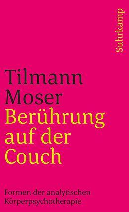 Cover: https://exlibris.azureedge.net/covers/9783/5183/9765/7/9783518397657xl.jpg