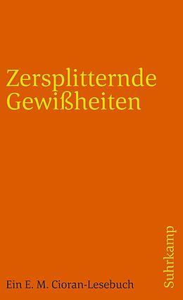 Cover: https://exlibris.azureedge.net/covers/9783/5183/9778/7/9783518397787xl.jpg