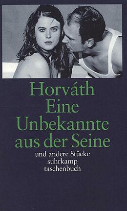 Cover: https://exlibris.azureedge.net/covers/9783/5183/9839/5/9783518398395xl.jpg