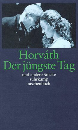 Cover: https://exlibris.azureedge.net/covers/9783/5183/9842/5/9783518398425xl.jpg
