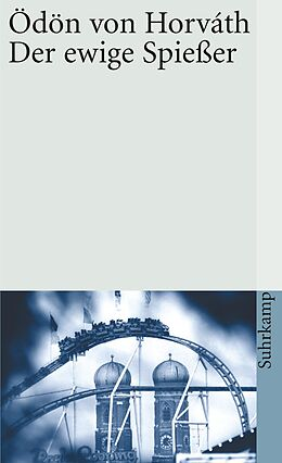 Cover: https://exlibris.azureedge.net/covers/9783/5183/9844/9/9783518398449xl.jpg