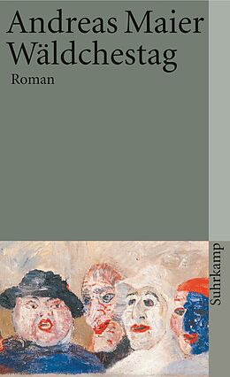 Cover: https://exlibris.azureedge.net/covers/9783/5183/9881/4/9783518398814xl.jpg