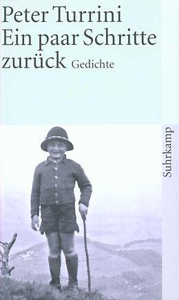 Cover: https://exlibris.azureedge.net/covers/9783/5183/9889/0/9783518398890xl.jpg